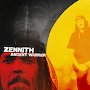 Zennith - Ancient Warrior