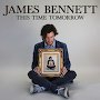 James Bennett - Third Time Around