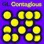 GL - Contagious