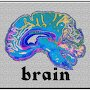 REMI - Brain feat. Lori