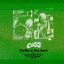 Cuss - Thrills In The Dark