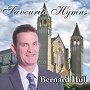 Bernard Hull - Amazing Grace