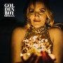 Ornella - Golden Boy