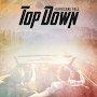 Hurricane Fall - Top Down