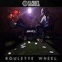 Sachiel - Roulette Wheel