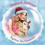 Rachael Leahcar - Feliz Navidad