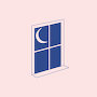sleepthink - Patternless