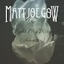 Matt Joe Gow - Light My Way