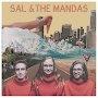 Sal & the Mandas - Stoic Soul