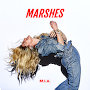 MARSHES - M.I.A.
