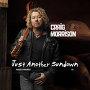 Craig Morrison - Just Another Sundown