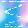 Ntl Landmarks - Love Light