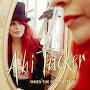 Abi Tucker - When the Night Sets In