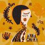 Anna Smyrk - Bones