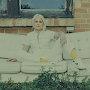 Natalie Slade - Humidity