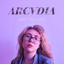ARCVDIA - Like You Did
