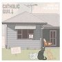 Catholic Guilt - Song of the Renter