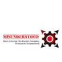 Simon Irvine - Misunderstood (featuring The Brooklyn Foundation)