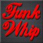 Funk Whip - R Wot U Eat
