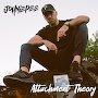 Johniepee - Bomb (ft. Grip)