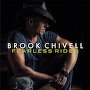 Brook Chivell - Fearless Rider