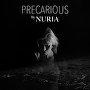 Nuria - Precarious