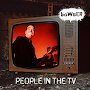 boWsER - People In The TV