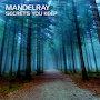 Mandelray - Secrets You Keep