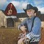 Robert Ross - Jack Daniels