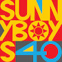 Sunnyboys - Can't You Stop