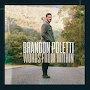 Brandon Poletti - Too Long