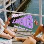 Poolroom. - Lavender feat. Moody Beach