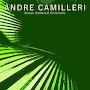 Andre Camilleri - Green Collared Criminals