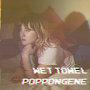 Poppongene - Wet Towel