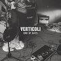 Verticoli - End of Days