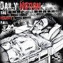 Daily Notion - Meet My Maker