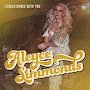 Aleyce Simmonds - I Could Dance With You