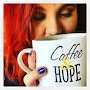 The Skelton Collective - Coffee & Hope