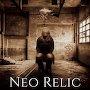 Neo Relic - Bright Eyes