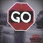 Unbroken Expanse - Go