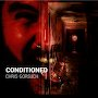 Chris Gorsuch - Conditioned