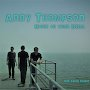 Andy Thompson - River To Your Soul