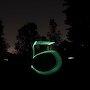 Neighbours - Five