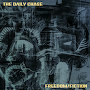 The Daily Chase - Freedom/Fiction