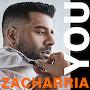 Zacharria - YOU