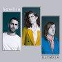 Howlite - Olympia