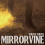 Vulpes Vulpes - Mirrorvine