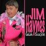 Jim Haynes - Australia