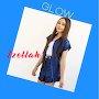 Izellah - Glow