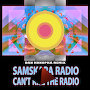 Samskara Radio - Can't Kill The Radio (Dan Konopka Remix)